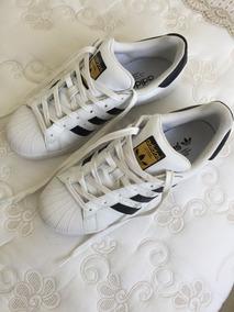 Tênis adidas Superstar Original Frete Grátis