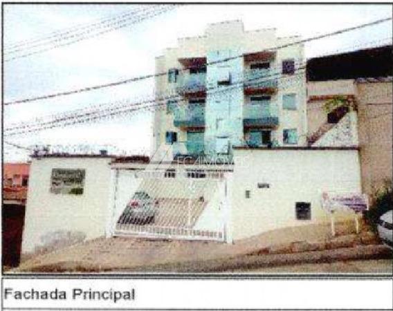 Rua Basílio Da Gama (antiga Rua 49), Cidade Nova, Santana Do Paraíso - 379650