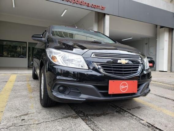 Chevrolet Prisma 2016 / Gm / Prisma Lt 1.0 Completo C/ My Li