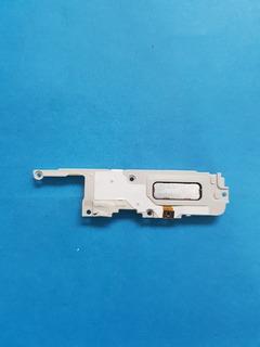 Buzzer Parlante Celular Hyundai Hy1-4801 Ultra Air