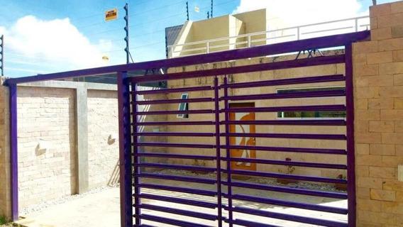 Casas En Venta Fi Mls #19-18985 Br --04143111247