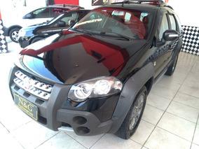 Fiat Palio Adventure 1.8 16v Itália Flex 5p