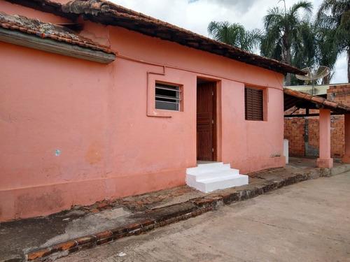 Imagem 1 de 30 de Casa-padrao-para-venda-em-vila-sao-cristovao-tatui-sp - 242