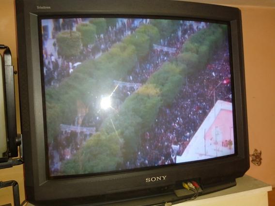 Tv Sony - 40