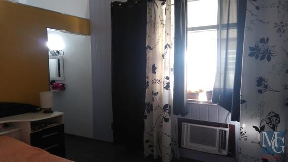 Apartamento - Ap00033 - 33615237