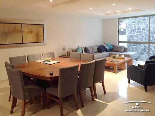 Excelente Casa Como Nueva En Condominio, Cav-4151