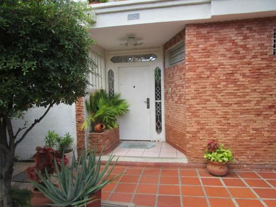 Morvalys Morales. Casa En Venta. Mls #18-2487