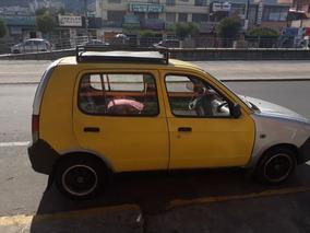 Otras Marcas Otros Modelos Vende Auto Byd 2007