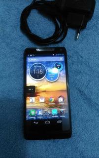 Motorola Razri (intel)