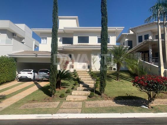 Casa Á Venda E Para Aluguel Em Condomínio Terras De Vinhedo - Ca112512
