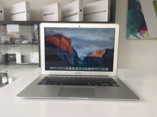 Macbook Air 2017 Ci5 8gb 128gb