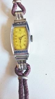 Reloj Antiguo Años 40 en Mercado Libre Argentina