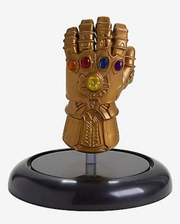 Funko Guantelete Thanos Guante Infinity War 12 Cm Tremendo!!