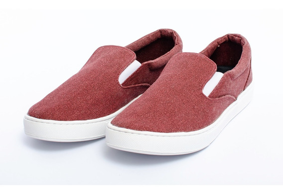 Panchas Lona Legacy Hombre Lg8998