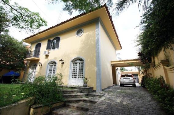 Casa-são Paulo-vila Madalena | Ref.: 353-im121020 - 353-im121020