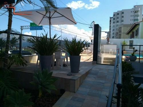 Apartamento-padrao-para-venda-em-indaia-caraguatatuba-sp - 4122