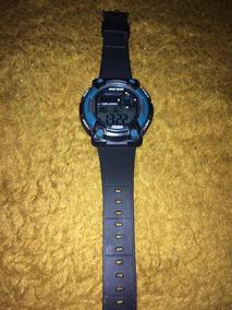 Relógio Mormaii 100m Moy1587