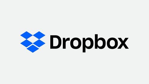 Aumente Capacidad De Dropbox Hasta 16gb Extra De Por Vida