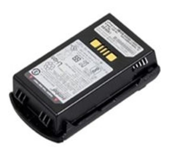 Bateria Coletor De Dados Motorola Original Mc32n0/mc3290