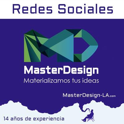Diseño Redes Sociales Community Manager Publicidad Instagram