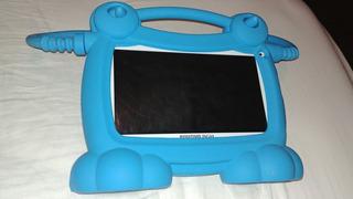 Tablet Bgh Positivo Y710 Kids