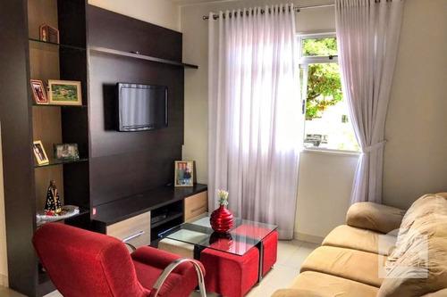 Imagem 1 de 15 de Apartamento À Venda No Monsenhor Messias - Código 324190 - 324190