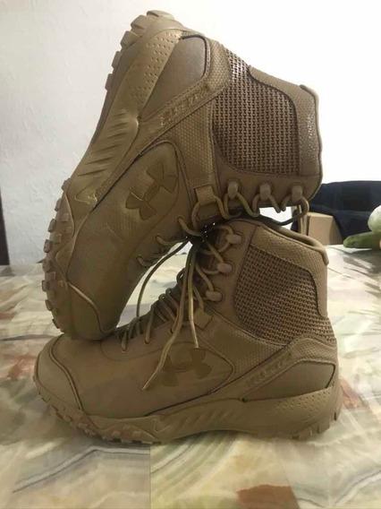 zapatos tacticos under armour mexico oficinas usadas