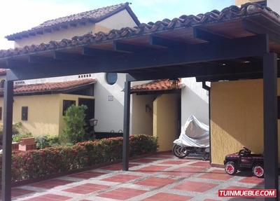 Townhouses En Venta Susana Gutierrez Codigo:299164