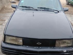 Chevrolet Cavalier Americana
