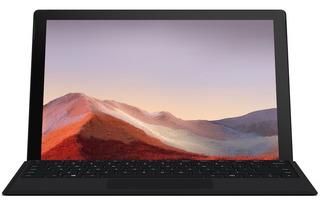Microsoft Surface Pro 7-12.3