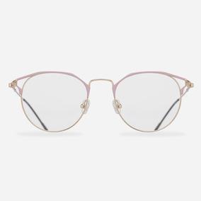 Óculos De Grau Fuel - Gatinho - Carolles