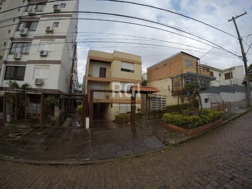 Imagem 1 de 15 de Apartamento - Passo Da Areia - Ref: 431720 - V-cs36007163