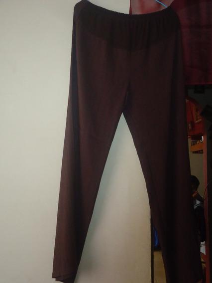Pantalon Y Blusas Combo