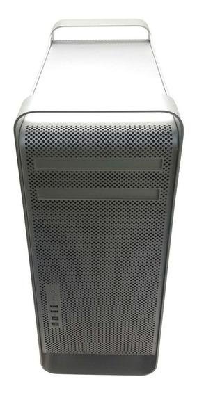 Apple Mac Pro 4.1 2x Xeon 2.27ghz 750gb Geforce 9500 Gt 12gb
