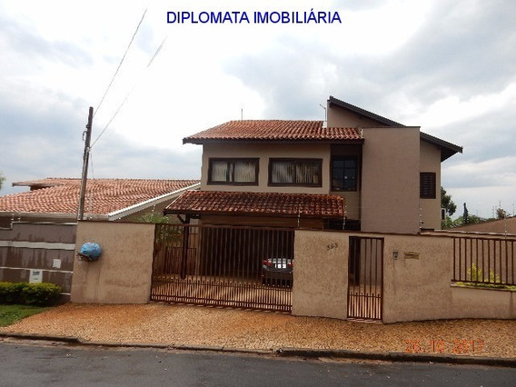 Casa - Ca00025 - 4951677