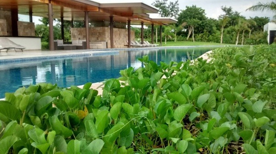 Excelente Casa En Cholul Parque Central