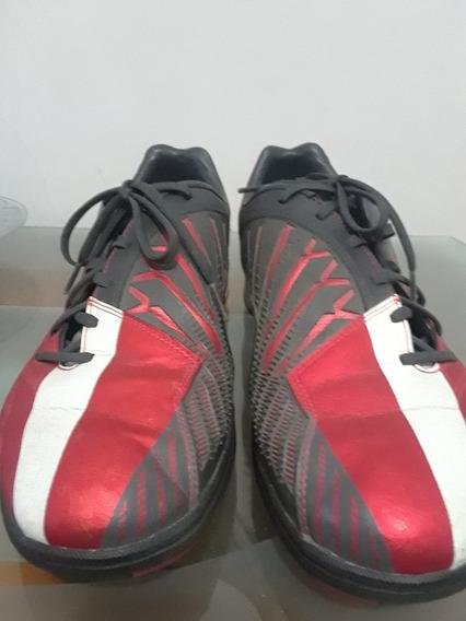 Zapato Deportivo Nike Talla 42
