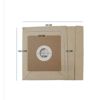 etc. Bolsa para aspiradora universal reutilizable de 30 a 35 litros trabajo de madera Dise/ñado por BTP V