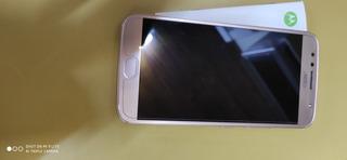 Celular Motog5plus