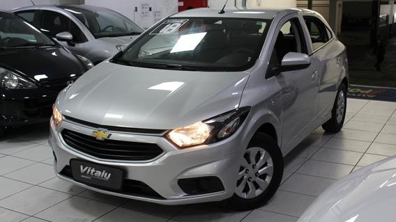 Chevrolet Onix Lt 1.0 Flex !!!!!!!!