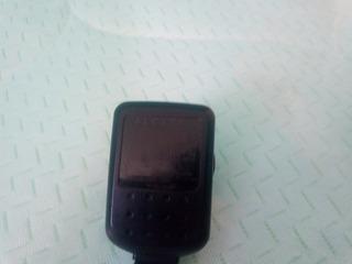 Cargadores Motorola, LG, Otros $20 C/u