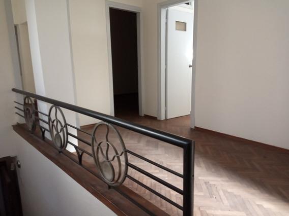 Apartamento De 127m2,bajo Techo 100 M2 3 Dormitorios Grandes