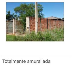 Vendo Casa En Construccion En Cde. F3104.