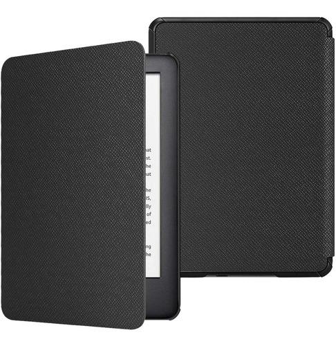 Funda Microfibra New Kindle 2019