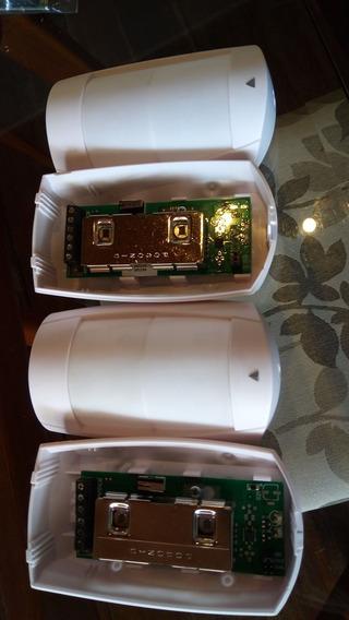Sensor De Alarme Dg75 Posonic