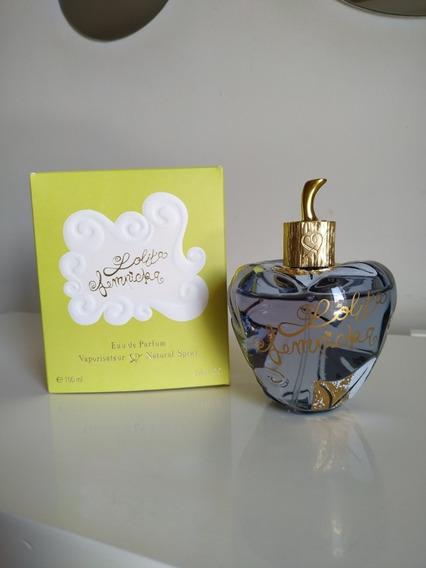 Perfume Lolita Lempicka Edp 100 Ml