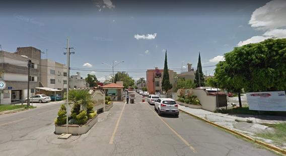 Casa En Vista Alegre Mx20-je8349