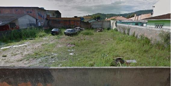 Terreno Em Rio Caveiras, Biguaçu/sc De 0m² À Venda Por R$ 390.000,00 - Te324016
