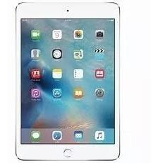 iPad Mini 4, 128gb, Modelo A1538.