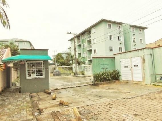 Apartamento Para Alugar - 06254.005